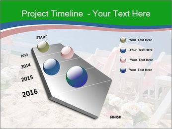 0000071954 PowerPoint Template - Slide 26