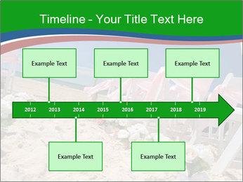 0000071954 PowerPoint Template - Slide 28