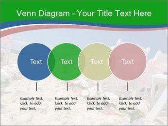 0000071954 PowerPoint Template - Slide 32