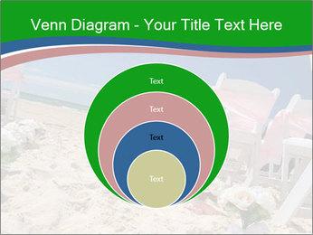 0000071954 PowerPoint Template - Slide 34
