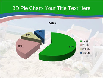 0000071954 PowerPoint Template - Slide 35