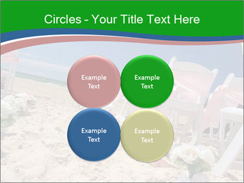 0000071954 PowerPoint Template - Slide 38