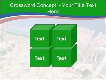 0000071954 PowerPoint Template - Slide 39