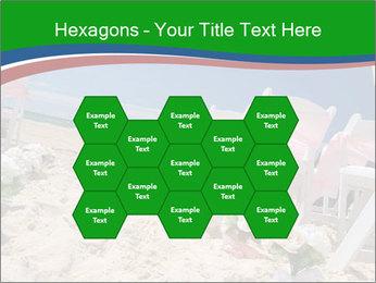 0000071954 PowerPoint Template - Slide 44