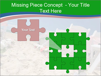 0000071954 PowerPoint Template - Slide 45