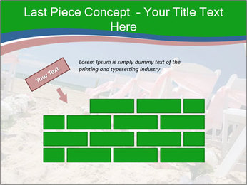 0000071954 PowerPoint Template - Slide 46