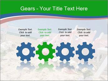 0000071954 PowerPoint Template - Slide 48