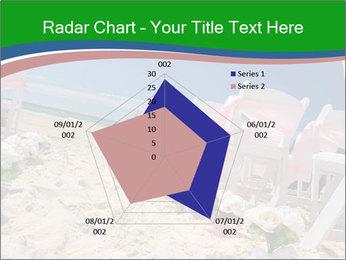 0000071954 PowerPoint Template - Slide 51