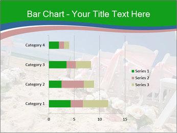 0000071954 PowerPoint Template - Slide 52