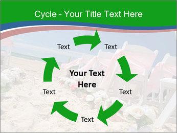 0000071954 PowerPoint Template - Slide 62