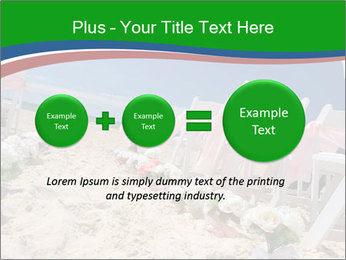 0000071954 PowerPoint Template - Slide 75