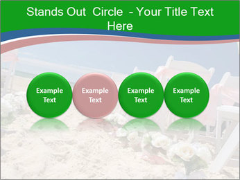 0000071954 PowerPoint Template - Slide 76