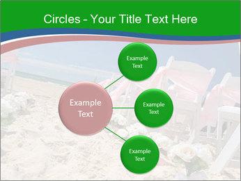 0000071954 PowerPoint Template - Slide 79