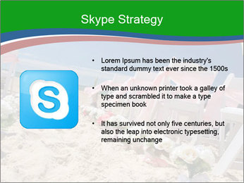 0000071954 PowerPoint Template - Slide 8