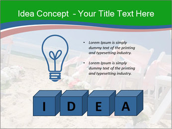 0000071954 PowerPoint Template - Slide 80