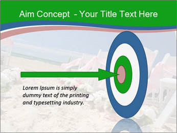 0000071954 PowerPoint Template - Slide 83