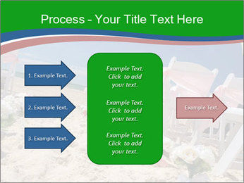 0000071954 PowerPoint Template - Slide 85