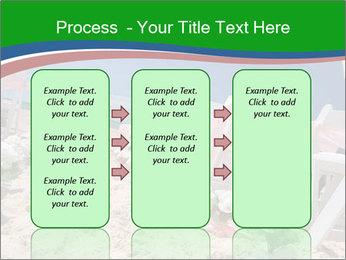 0000071954 PowerPoint Template - Slide 86