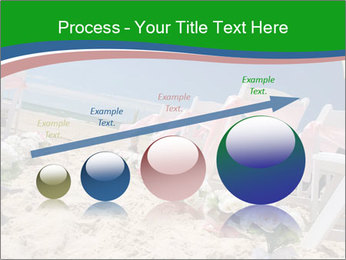 0000071954 PowerPoint Template - Slide 87