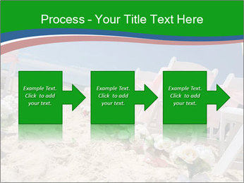 0000071954 PowerPoint Template - Slide 88