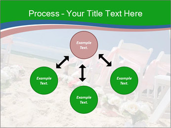 0000071954 PowerPoint Template - Slide 91