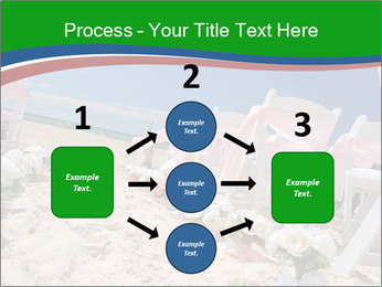 0000071954 PowerPoint Template - Slide 92