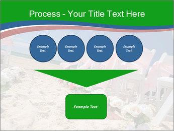 0000071954 PowerPoint Template - Slide 93