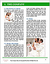 0000071954 Word Templates - Page 3
