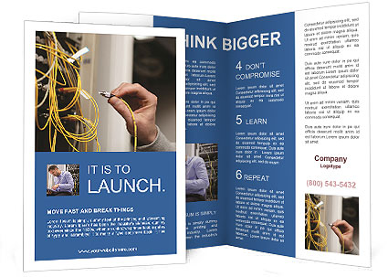 0000071955 Brochure Template