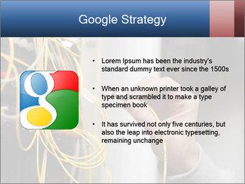 0000071955 PowerPoint Templates - Slide 10