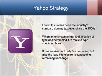 0000071955 PowerPoint Templates - Slide 11