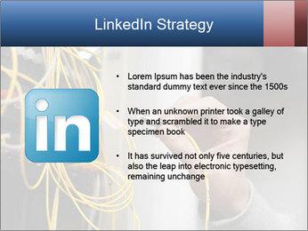 0000071955 PowerPoint Templates - Slide 12