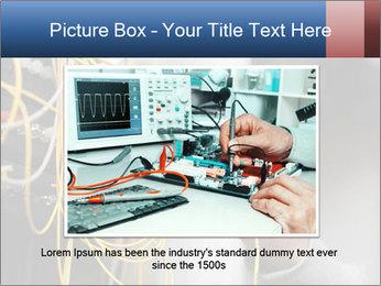 0000071955 PowerPoint Templates - Slide 15