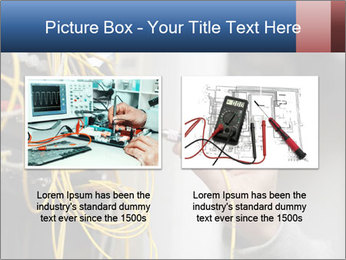 0000071955 PowerPoint Templates - Slide 18