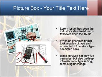 0000071955 PowerPoint Templates - Slide 20
