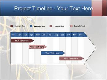 0000071955 PowerPoint Templates - Slide 25