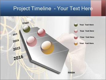 0000071955 PowerPoint Templates - Slide 26