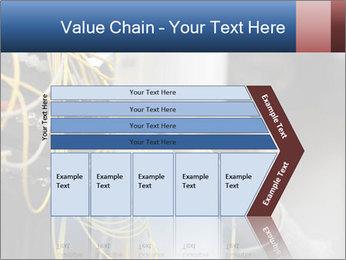0000071955 PowerPoint Templates - Slide 27