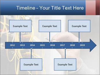 0000071955 PowerPoint Templates - Slide 28