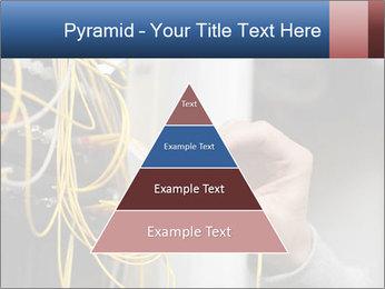 0000071955 PowerPoint Templates - Slide 30