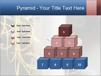 0000071955 PowerPoint Templates - Slide 31
