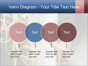 0000071955 PowerPoint Templates - Slide 32