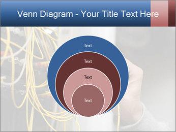 0000071955 PowerPoint Templates - Slide 34