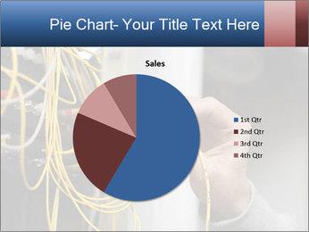 0000071955 PowerPoint Templates - Slide 36