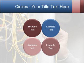 0000071955 PowerPoint Templates - Slide 38