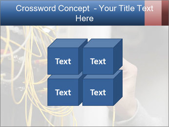 0000071955 PowerPoint Templates - Slide 39