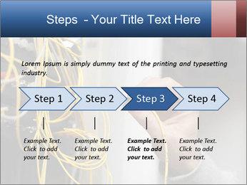 0000071955 PowerPoint Templates - Slide 4