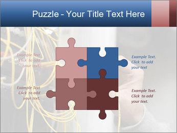 0000071955 PowerPoint Templates - Slide 43