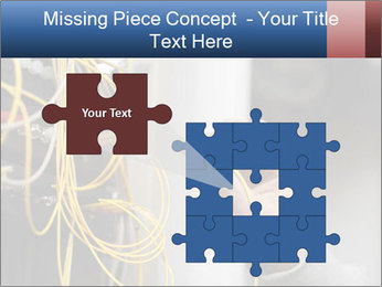 0000071955 PowerPoint Templates - Slide 45