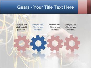 0000071955 PowerPoint Templates - Slide 48